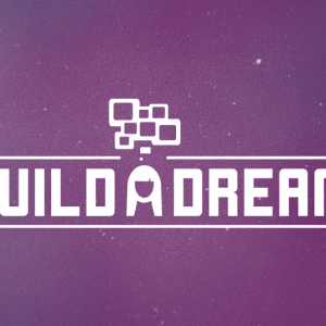 Client's Corner | Build A Dream logo