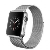 Apple Watch ($849)