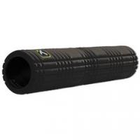Foam Roller ($76.39)