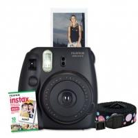 Fujifilm Instax Mini 8 ($88)