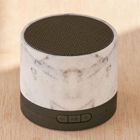 Mini Bluetooth Speaker ($44)