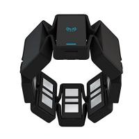 Gesture Control Armband ($159.99)