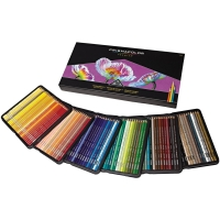 Prisma 150 Coloured Pencils ($230.18)