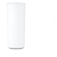 Intelligent Cup ($99.95)