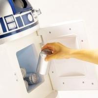 R2D2 Regrigerator ($$$)