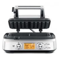 Waffle Machine ($259.99)