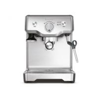 Espresso Machine ($349.99)