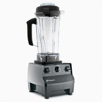 Total Nutrition Center Blender ($579)