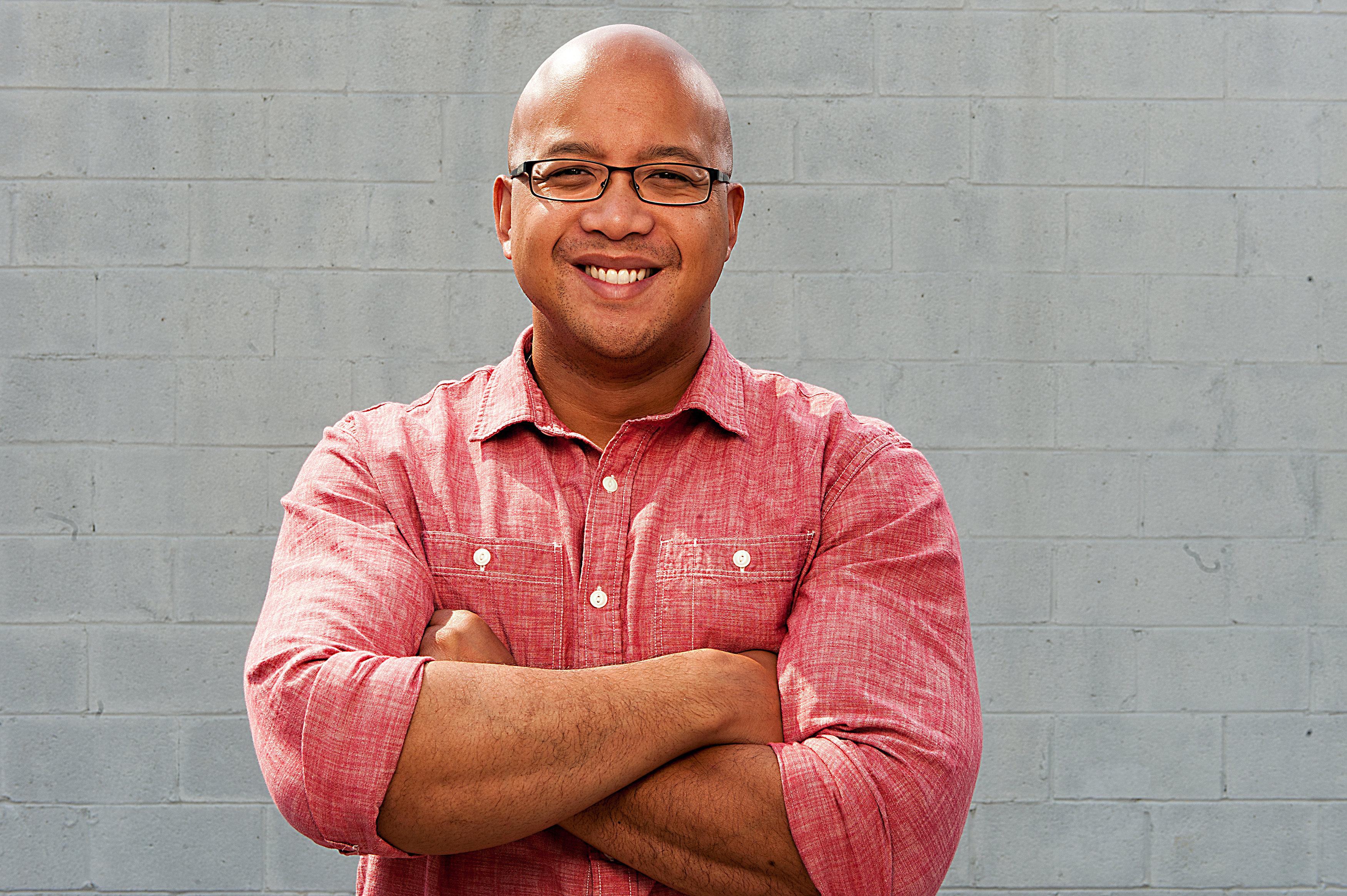 avatar for Jose Guzman