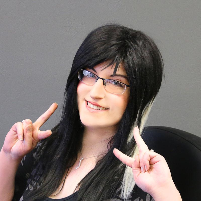 avatar for Jessica Jagmin