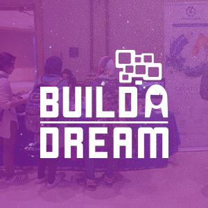 Build a Dream