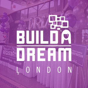 Build a Dream London
