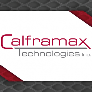Calframax Technologies logo