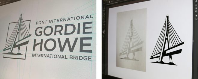 bridge_logo_process_shots