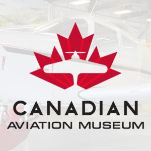 Canadian Aviation Museum
